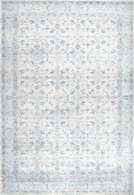 Rugs USA Misty Herati Damask