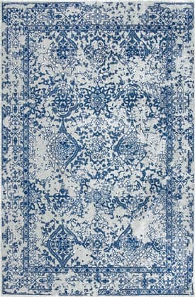 Rugs USA Floral Ornament BD21