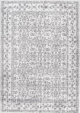 Rugs USA Medieval Tracery BD22