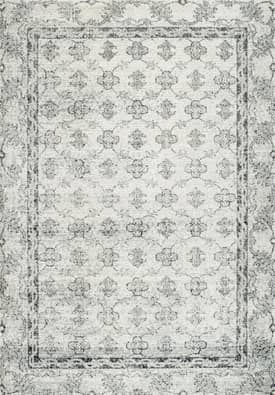 Rugs USA Sophisticated Dyed BD23