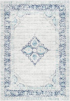 Rugs USA Centerpiece BD24