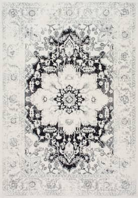 Rugs USA BD28 Bloom In Blossom Bouquet