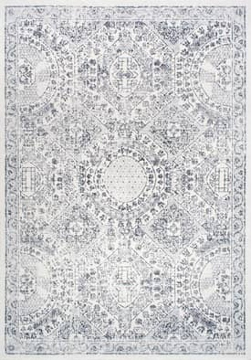 Rugs USA BD30 Honeycomb Labyrinth