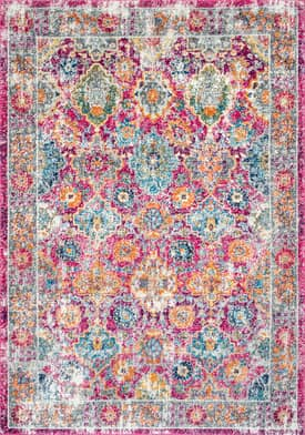 Rugs USA Mardin Regal Clover