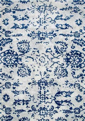 Rugs USA BD53 Erased Damask