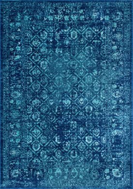 Rugs USA BD54 Trellised Garden