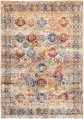 Rugs USA Floral Loop DN02