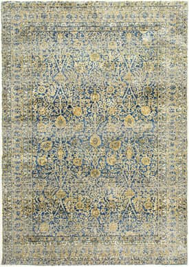 Rugs USA Flourish DN04