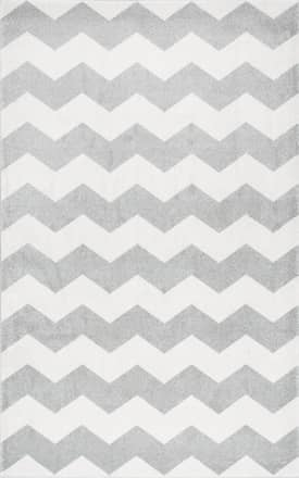 Rugs USA Chevron PL01