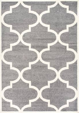 Rugs USA Moroccan Trellis PL05