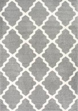 Rugs USA Moroccan Lattice PL06
