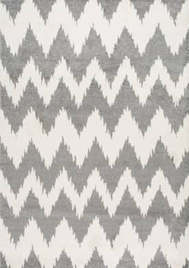 Rugs USA Chevron Stripes PL07