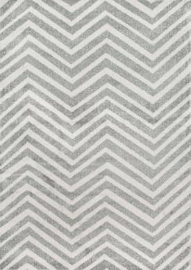 Rugs USA Zigzag Lines PL09