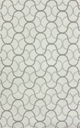 Rugs USA Tangle Trellis