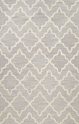 Rugs USA Lattice FG87