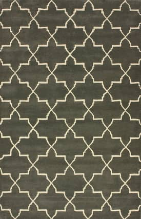 Rugs USA Marrakesh Trellis