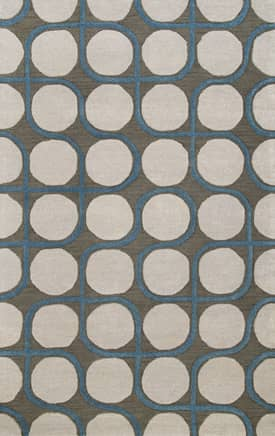 Rugs USA Geometric HAC23