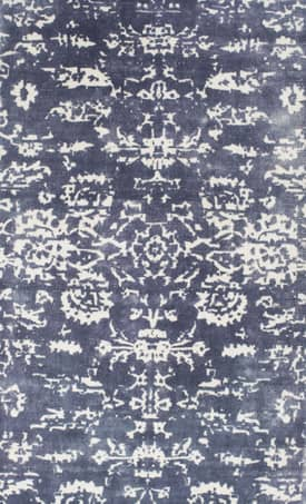 Rugs USA Abstract Vintage MA103