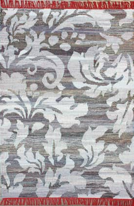 Rugs USA MA92 Cotton Flatwoven