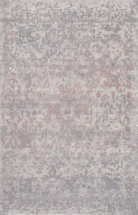 Rugs USA Vintage Wool Tufted FX05