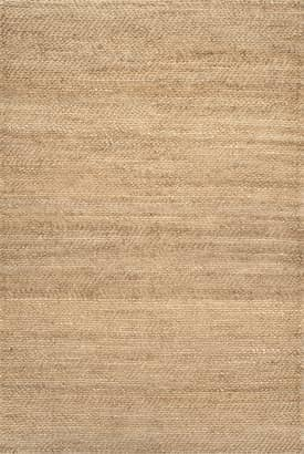 Rugs USA HA02 Hand Woven Muted Chevron