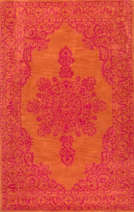 Rugs USA Persian Medallion SL01A