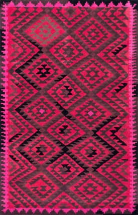 Rugs USA SL04A