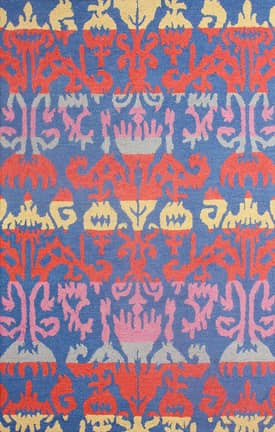 Rugs USA Ikat VE01
