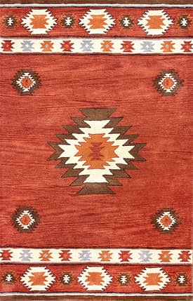 Rugs USA Southwestern VE04