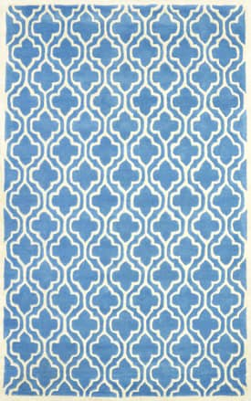 Rugs USA Lattice VE05