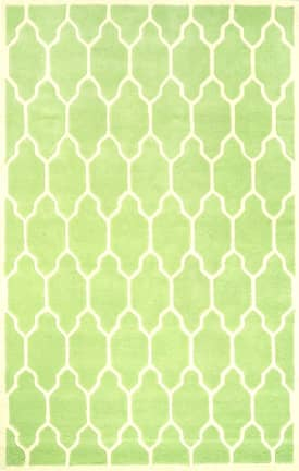 Rugs USA Lattice VE06