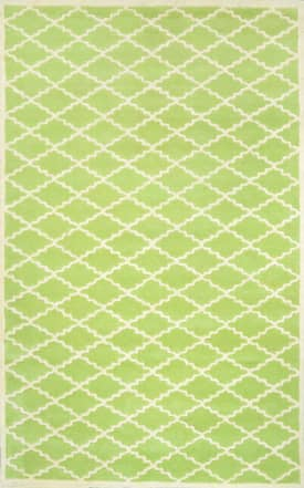 Rugs USA Lattice VE07