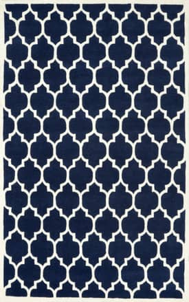 Rugs USA Lattice VE08