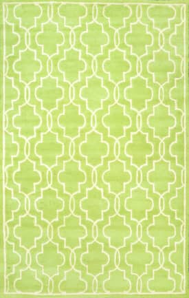 Rugs USA Lattice VE09
