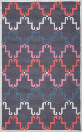 Rugs USA Trellis VE15
