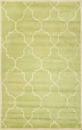 Rugs USA Lattice VE23