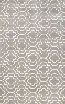 Rugs USA Moroccan Trellis VE24