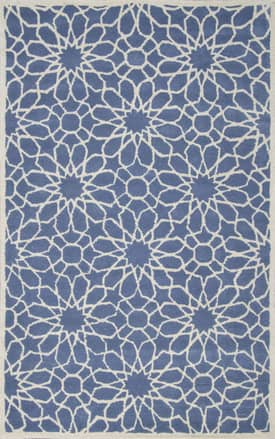 Rugs USA VE28