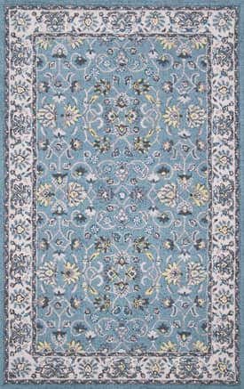 Rugs USA VE32