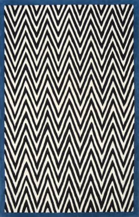Rugs USA Chevron VE33
