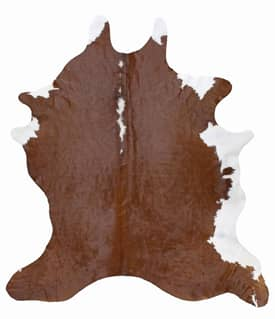 Rugs USA Cowhide RR01