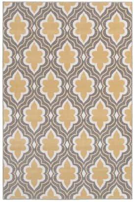 Rugs USA Trellis BT01