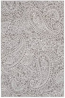 Rugs USA Paisleys BT03