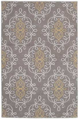 Rugs USA Trellis BT05