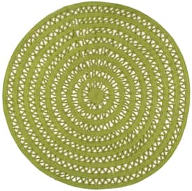 Rugs USA CR01 Dreamcatcher Outdoor