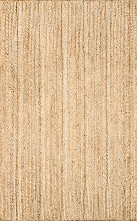 Rugs USA Jute Braided JT03