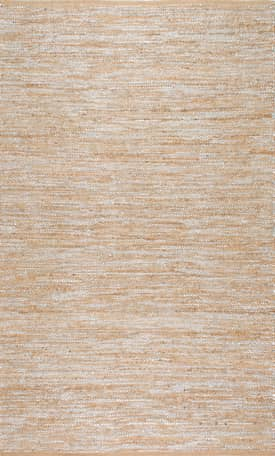 Rugs USA Jute Simple JT05A