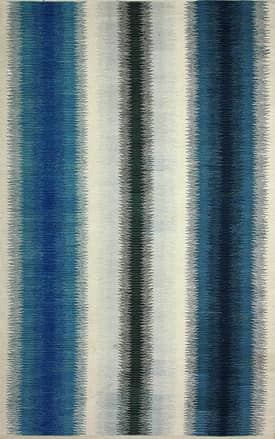 Rugs USA Flatwoven Ombre Stripes
