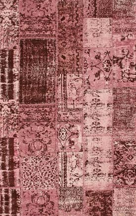 Rugs USA Tuscon Patchwork
