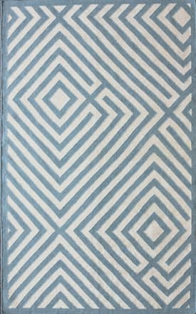 Rugs USA Diamond